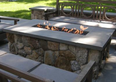 fireplace_slider3