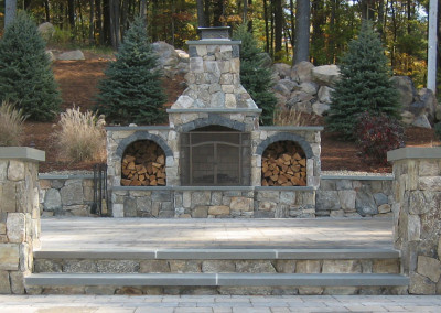 fireplace_slider4