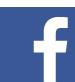 1424904474_facebook_icon