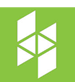1424904456_houzz_icon